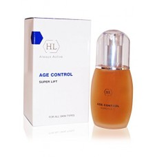 Пилинг-сыворотка Holy Land Cosmetics Age Control