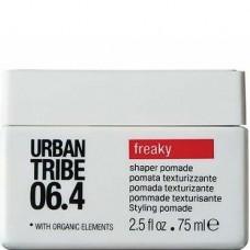Стайлинг-помада - URBAN TRIBE 06.4 Freaky