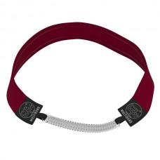 Многофункциональная повязка для волос - Invisibobble MULTIBAND Red-y To Rumble