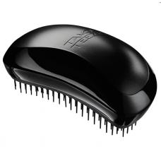 Расческа - Tangle Teezer Salon Elite Midnight Black