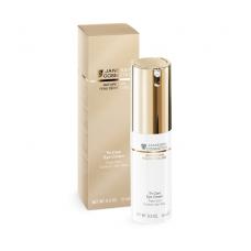 Омолаживающий крем для глаз - Janssen Cosmetics Tri-Care Eye Cream