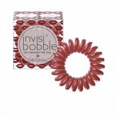 Резинка-браслет для волос - Invisibobble ORIGINAL Marilyn Monred