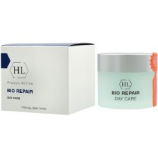 Дневной защитный крем - Holy Land Cosmetics Bio Repair Day Care