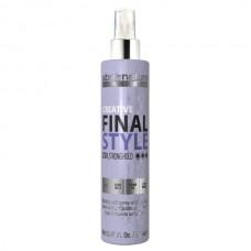 Лак для волос - Abril et Nature Creative Final Style Extra Strong Hold Spray