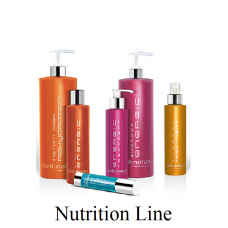 Nutrition Line