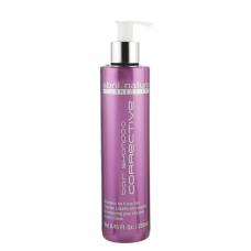 Корректирующий шампунь - Abril et Nature Correction Line Bain Shampoo Corrective