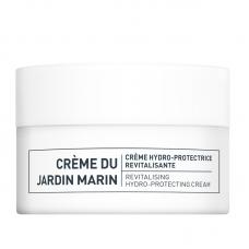 Защитный увлажняющий и восстанавливающий крем - Algologie Energy Plus Revitalising Hydro - Protective Cream