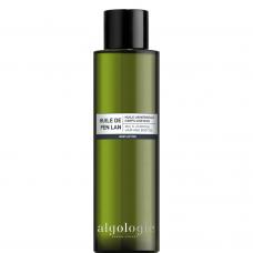 Универсальное масло для кожи и волос - Algologie Body Active Multi - Purpose Hair - Body Oil