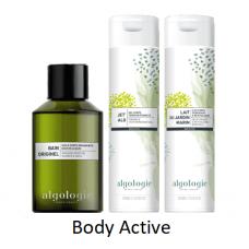 Body Active