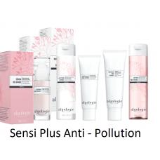 Sensi Plus Anti - Pollution