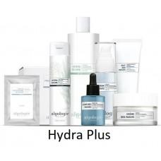 Hydra Plus