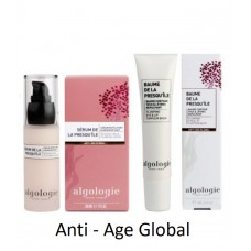 Anti - Age Global