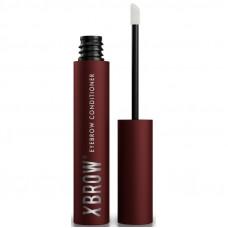 Кондиціонер для росту брів - Almea Xbrow Eyebrow Conditioner