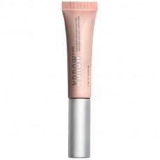 Бесцветный гель для укладки бровей -  Xlash Xbrow Eyebrow Gel
