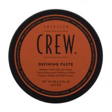 Моделирующая паста - American Crew Classic Defining Paste