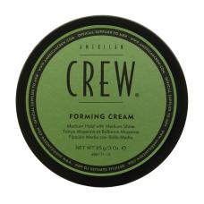 Крем для волос формирующий - American Crew Classic Forming Cream