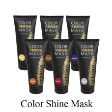 Color Shine Mask