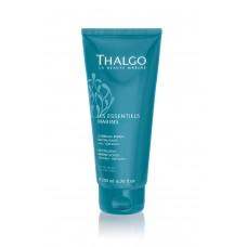 Скраб для тела морской восстанавливающий -  Thalgo Body Scrub