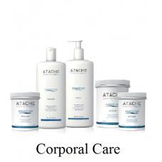 Corporal Care