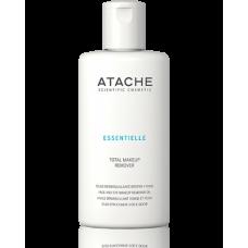 Масло для снятия макияжа - Atache Essentielle Total Make-Up Remover Oil