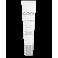 Препарат для контуров глаз и губ - Atache Lift Therapy Intensive Lift Contour