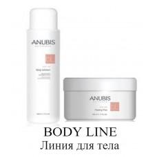 BODY LINE