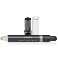 Тени-Стик для Век - Babor Eye Shadow Pencil