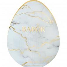 Ампульный набор «Пасхальный» 2021 - Babor Easter Egg 2021