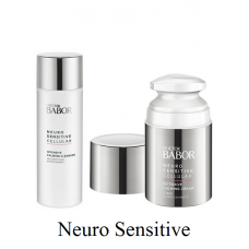 Neuro Sensitive