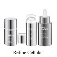 Refine Cellular
