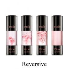 Reversive