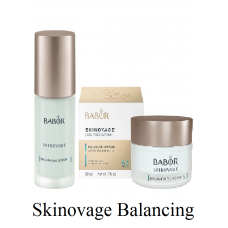 Skinovage Balancing