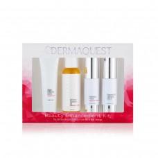 Набор «Совершенство красоты» - DermaQuest Beauty Enhancement Kit
