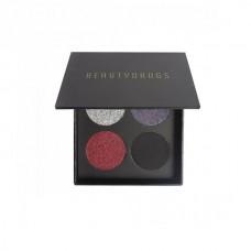 Палетка теней - Beautydrugs Eyeshadow Palette Mineralogy