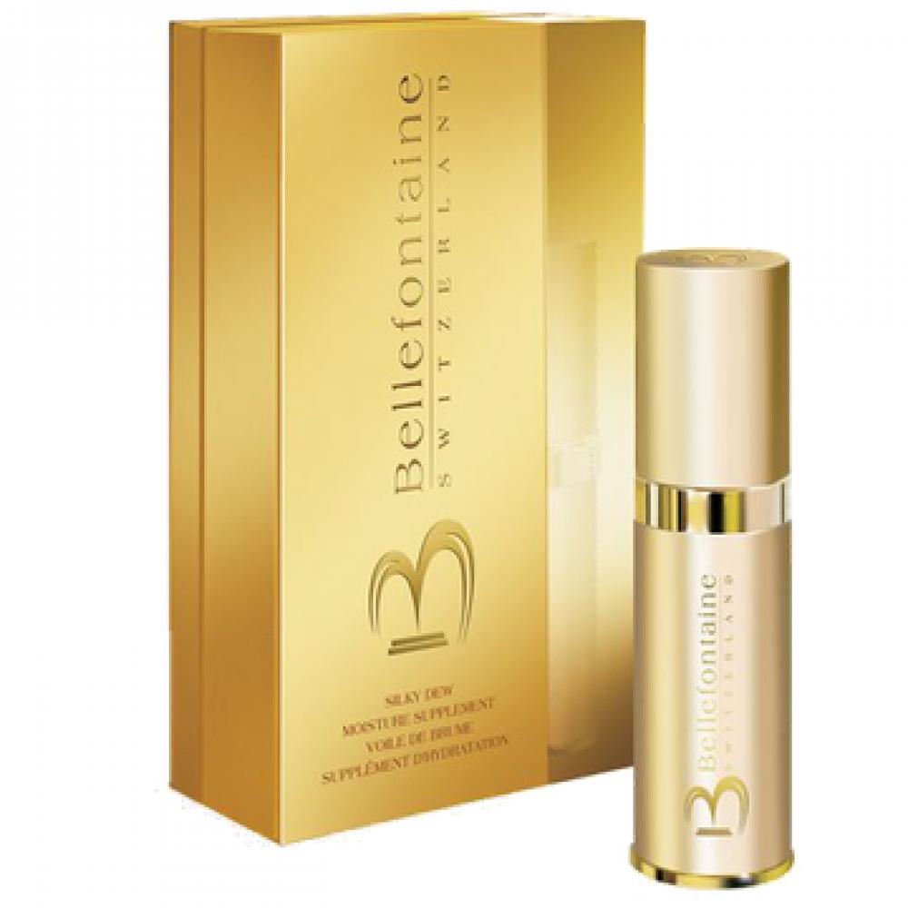 """Восстанавливающая сыворотка для кожи лица """"24 часа"""" - Bellefontaine 24H Skin Repairing Serum"""