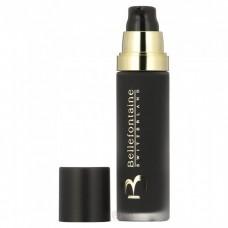 Интенсивная увлажняющая эмульсия-гель для мужчин - Bellefontaine Intense Moisturizing Emulsion Gel