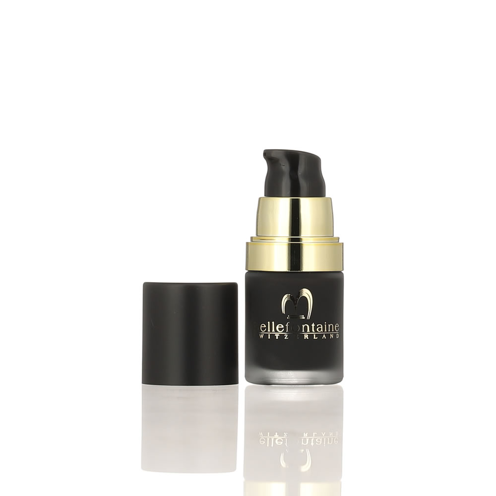 Восстанавливающий крем для кожи вокруг глаз для мужчин - Bellefontaine Revitalizing Eye Cream