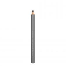 Карандаш для бровей - Chado Brow Boost Eyebrow Pencil - ardoise 674