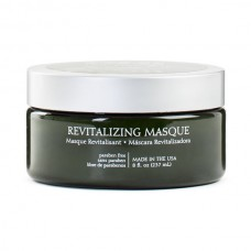 Восстанавливающая маска с маслами чайного дерева - CHI Tea Tree Oil Revitalizing Masque
