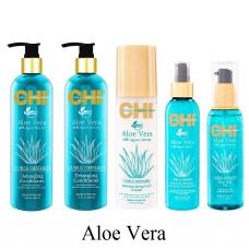CHI Aloe Vera