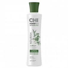 Кондиционер для волос - CHI Power Plus Nourish Conditioner
