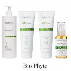 Bio Phyto