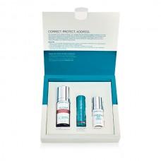 Набор для устранения покраснений - Colorescience All Calm® Corrective Kit