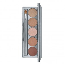 Палитра минеральных корректоров SPF 20 - Colorescience Mineral Corrector Palette