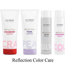 Reflection Color Care