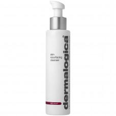 Антивозрастной очиститель-шлифовка - Dermalogica Skin Resurfacing Cleanser
