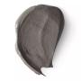 Вугільна детокс-маска - Dermalogica Charcoal Rescue Masque