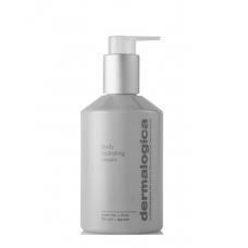 Зволожуючий крем для тіла - Dermalogica Body Hydrating Cream