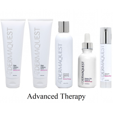 Dermaquest Advanced Therapy