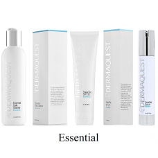 Dermaquest Essential